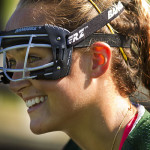 top-field-hockey-goggles-mask-helmet