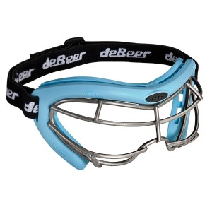 best-debeer-field-hockey-goggles