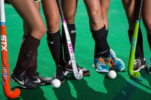 best-field-hockey-turf-shoes-cleats-2015