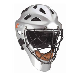 grays-g600-field-hockey-goalie-helmet