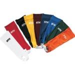 best-field-hockey-socks