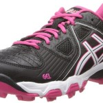 new-womens-field-hockey-cleats-2015