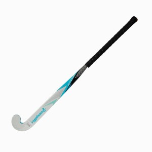 Dita FX R10 Junior Hockey Stick