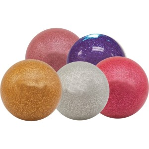 glittery-balls-for-field-hockey