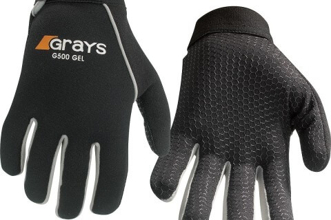 grays-gel-g500-field-hockey-gloves