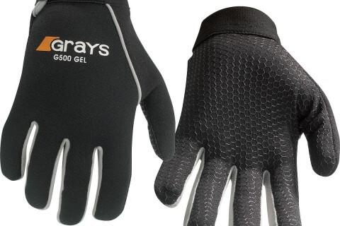 grays-gel-g500-field-hockey-gloves