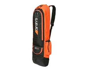 grays-best-field-hockey-bag-gx7000