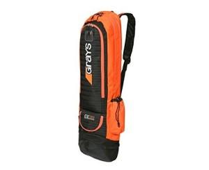 grays-best-field-hockey-bag-gx7000