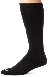 knee-high-field-hockey-socks