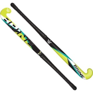 brine-crown-450-attacker-field-hockey-stick