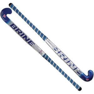 brine-diamond-field-hockey-stick