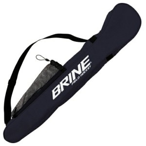 best-brine-field-hockey-sticks
