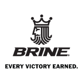 brine-field-hockey-brand