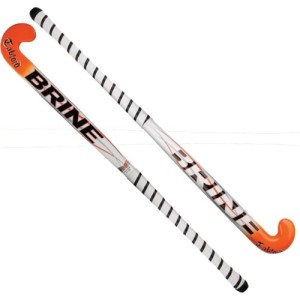 tabloid-field-hockey-stick-by-brine