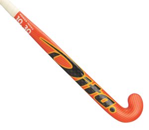 dita-exa-hockey-stick-beginner-composite