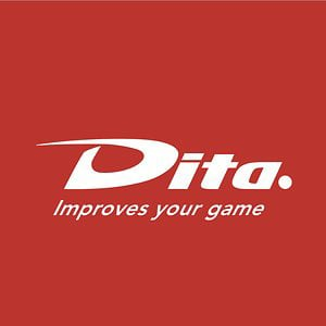 best-dita-field-hockey-sticks-2015