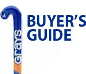 best-grays-field-hockey-sticks