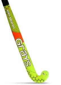 grays-gr-1100-bow-stick