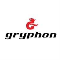 Best-Gryphon-Field-Hockey-Sticks