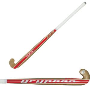 gryphon-tour-field-hockey-stick