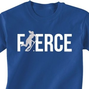 best-girls-field-hockey-shirts
