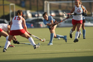 field-hockey-position-midfield