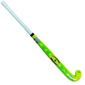 harrow-pulse-field-hockey-stick