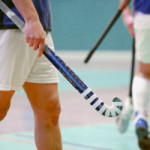 best indoor field hockey sticks
