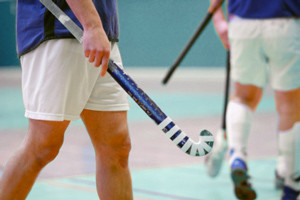 best-indoor-field-hockey-sticks-2016