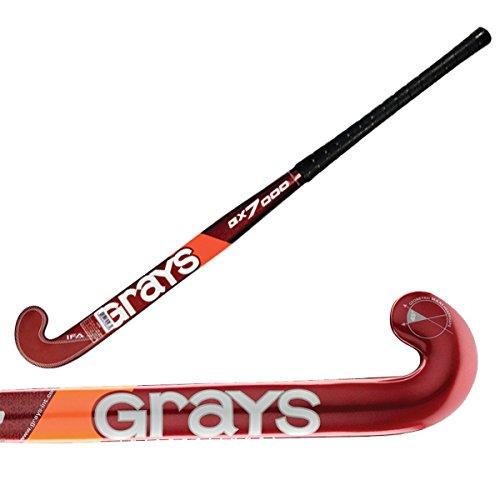 grays 7000 stick
