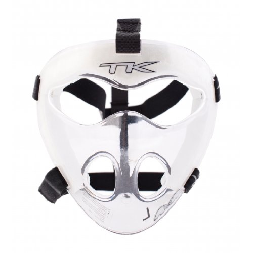 tk trillium original hockey mask