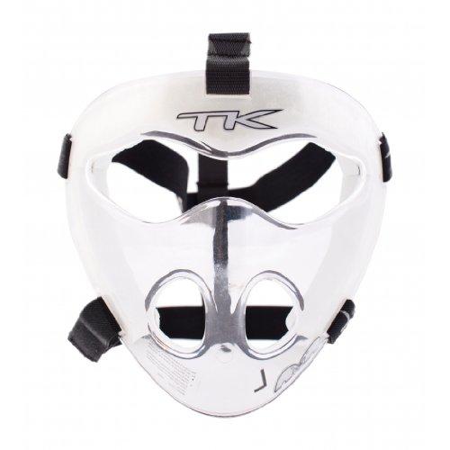 tk trillium original hockey mask