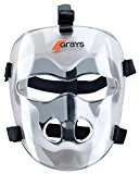 grays field hockey mask