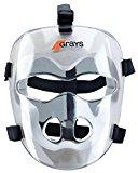 grays field hockey mask