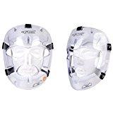 double Tk trillium field hockey mask