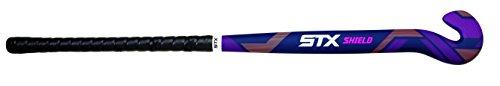 STX Shield Field Hockey Goalie Stick
