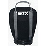 STX Field Hockey Ball Bag