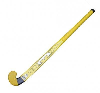 mercian barracude midi field hockey stick