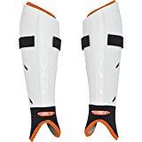 TK Synergy Field Hockey Shin Guards