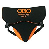 OBO Cloud Field Hockey Goalkeeper Pelvic Protector