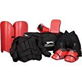 Slazenger Field Hockey Goalie Starter Kit