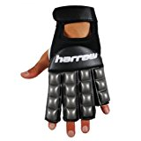 Harrow Field Hockey Glove - Left Handed