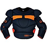 OBO CLOUD Full Body Chest Armour