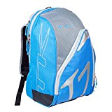 TK Field Hockey Backpack