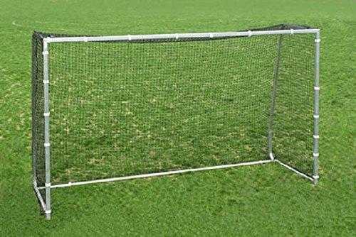 Kwik Goal Practice Field Hockey Goal