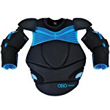 OBO Youth Yahoo Field Hockey Goalie Chest Protector