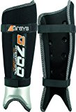 Grays G700 Field Hockey Shin Guards