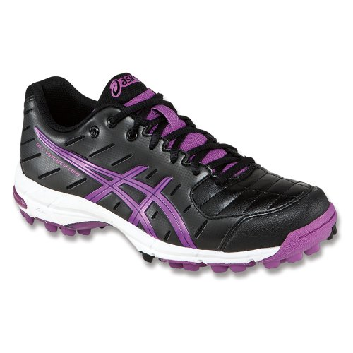 Womens Asics Field Hockey Turf Shoes Neo-Gel