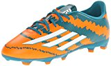 adidas-Performance-Messi-10-3-FG