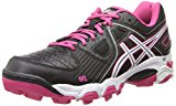 Womens Asics Gel BK Heath 5 Field Hockey Shoes